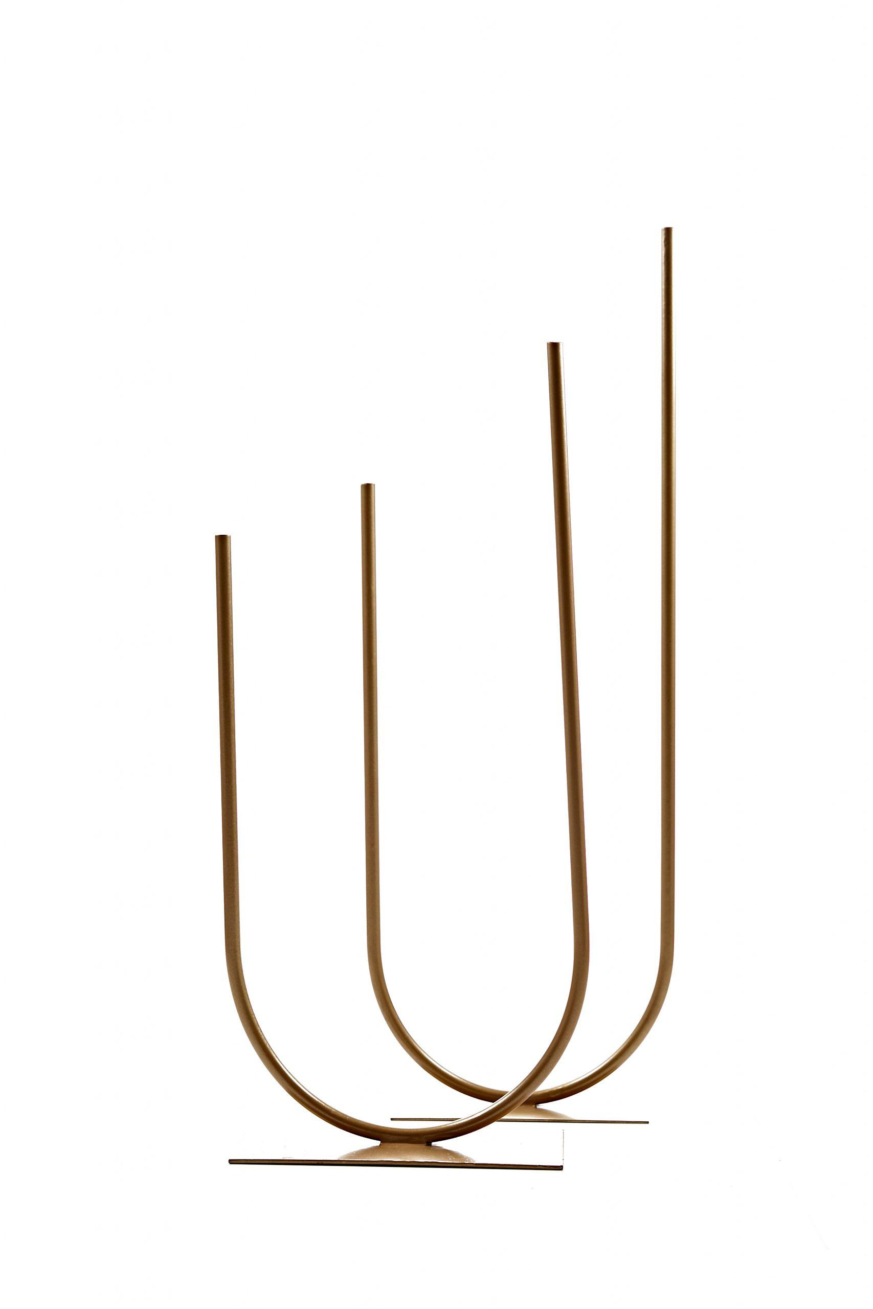 трубки для флористики